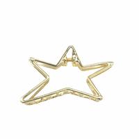 Big Star Claw / GOLD