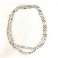 Necklace  /  VINTAGE No,259