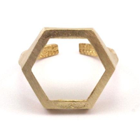 Adjustable Ring 062