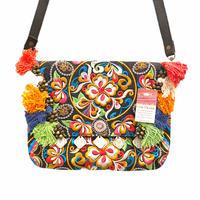 Crossbody Bag : BG516B4 / THAILAND