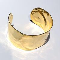 CUFF / GOLD
