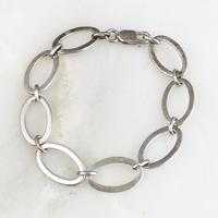 Bracelet  / VINTAGE No,268