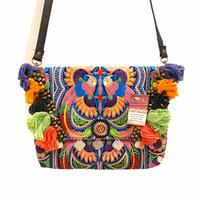 Crossbody Bag : BG516CB2 / THAILAND