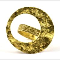 Adjustable Ring 159