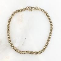 Bracelet  /  VINTAGE No,64