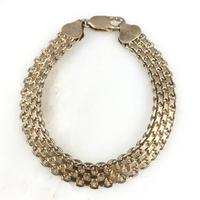 Bracelet  / ITALY VINTAGE No,47