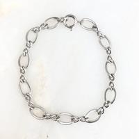 Bracelet  /  VINTAGE No,290