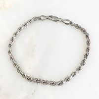 Bracelet  / ITALY VINTAGE No,286