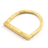 Adjustable Ring 1889