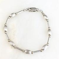 Bracelet  / ITALY VINTAGE No,287