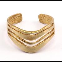Adjustable Ring 069