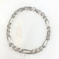 Bracelet  / ITALY VINTAGE No,292