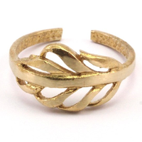Adjustable Ring 061