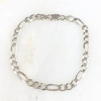 Bracelet  / ITALY VINTAGE No,289