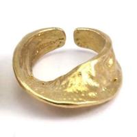 Adjustable Ring 136