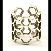 Adjustable Ring 014212