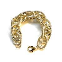 BRACELET  / GOLD