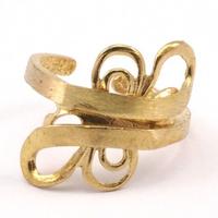Adjustable Ring 078