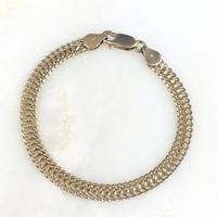Bracelet  / ITALY VINTAGE No,48