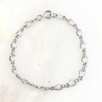 Bracelet  /  VINTAGE No,296