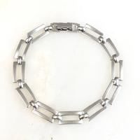 Bracelet  /  VINTAGE No,294