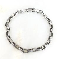 Bracelet  /  VINTAGE No,284