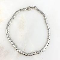 Bracelet  / VINTAGE No,291