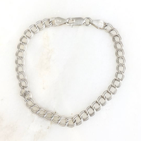 Bracelet  / ITALY VINTAGE No,276
