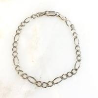 Bracelet  / ITALY VINTAGE No,299