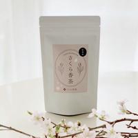 さくら香茶(ティーバッグタイプ)