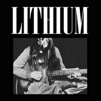 TEE - 015:LITHIUM (BLACK)