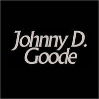 JOHNNY D. GOODE (BLACK)