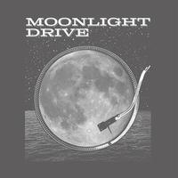 TEE - 073:MOONLIGHT DRIVE (CEMENT)