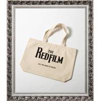 RECORD BAG - 3