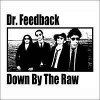 DR. FEEDBACK (WHITE)