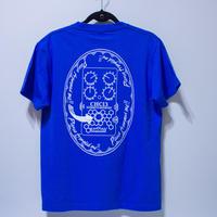 CHCl3 / クロロホルム / Tシャツ