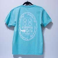 C3H5N3O9 / ニトログリセリン / Tシャツ