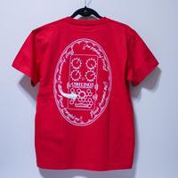 C9H13NO3 / アドレナリン / Tシャツ