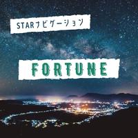 STARナビゲーション『FORTUNE』チケット