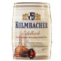 樽生ビール クルンバッハ エーデルヘルプ 5L