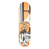 PALACE   CHEWY PRO Deck 8.375