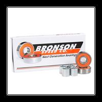 BRONSON SPEED CO G2 BEARING