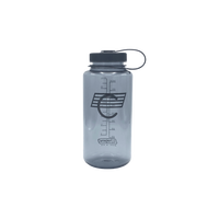 COMA Water bottle