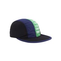 HELAS  SUSPENCE CAP BLACK