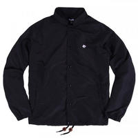 MAGENTAMAO JACKET - BLACK