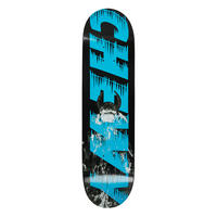 PALACE CHEWY  DECK 8.375