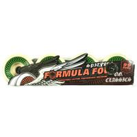 SPITFIRE FORMULA FOUR OG CLASSICS 99A 52MM
