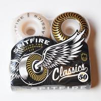 SPITFIRE CLASSIC WHEEL - 99D  50mm