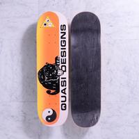 QUASI Custom [8] ■ Tyler Bledsoe Pro Model