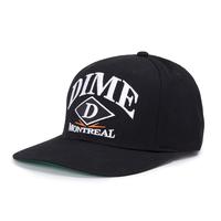 DIME  MONTREAL CAP BLACK